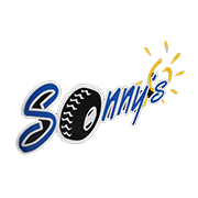 Sonny's Auto Servicenter - Auto Repair, Maintenance and Inspections in Harrisburg, PA!
